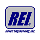 Raven Engineering Inc.