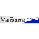 MariSource