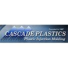 Cascade Plastics