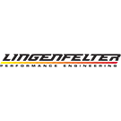Lingenfelter Performance