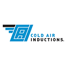 Cold Air Inductions